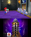 Bowser's Tower Screenshot - Mario Party Island Tour.png