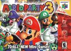 Mario Party 3 box art.jpg