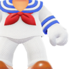 SMO Sailor Suit.png