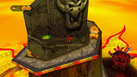 Banjo-Tooie Bowser face picture.jpg