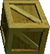 Crate galaxy.png