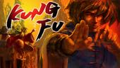 My top 10 Game and Wario games  170px-KungFuGameWariotitlescreen