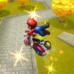 MarioBikeTrickRight.png