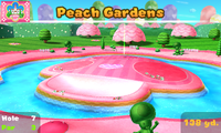 PeachGardens7.png
