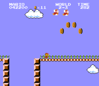 SMB NES World 2-3 Screenshot.png
