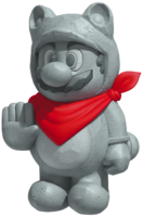 StatueMario 3DL.png
