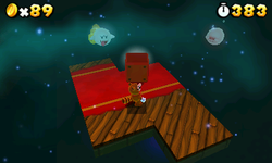 World 8-4 (Super Mario 3D Land).png