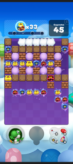 DrMarioWorld-Stage194.png