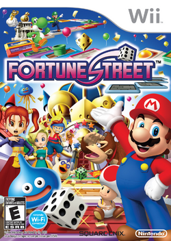 http://www.mariowiki.com/images/thumb/3/3a/FS_boxcover.png/250px-FS_boxcover.png