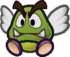 Hyper Paragoomba Sprite.png