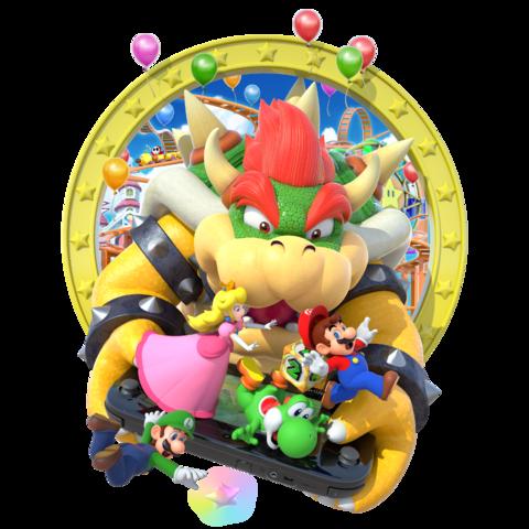 Mario Party 10 480px-Key_Artwork_E3_-_Mario_Party_10