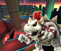 MKT Icon NeoBowserCityRT3DS DryBowser.png