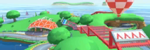 MKT Icon Yoshi Circuit T.png