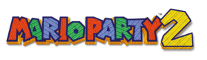 MarioParty2Logo.png