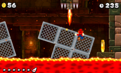 NSMB2 World 5-Tower.PNG