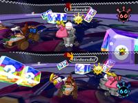 Mario Kart Double Dash Super Mario Wiki The Mario