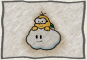PMTTYD Tattle Log - Lakitu.png
