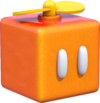 Propeller Box Artwork - Super Mario 3D World.png