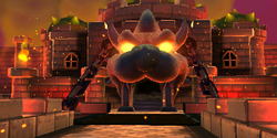 SM3DL- Bowser's Castle Intro.png