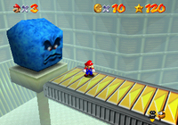 SM64 Tick Tock Clock Star 4.png