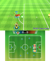 Soccer-FreeTraining.png