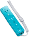 Controller-color-blue.png
