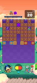 DrMarioWorld-Stage600.png