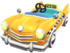 MKT Icon YellowTaxi.png