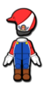 Mii Racing Suit Mario.png