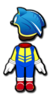 Mii Racing Suit Sonic.png