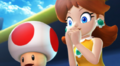 Mss intro toad and daisy.png