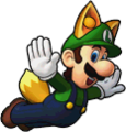 PDSMBE-FoxLuigi.png
