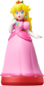 Peach Amiibo Artwork.png
