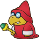 Red Magi Koopa.png