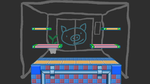 SSBB WarioWare, Inc. Stage.png