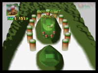 Boo Valley Hole 12.png