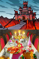 Bowser's Castle and Food MPDS.png