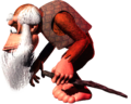 Cranky Alt - Donkey Kong Country.png