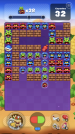 DrMarioWorld-Stage46.png