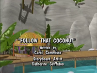 FollowThatCoconut.PNG