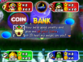 Horror Land Bowser Coin steal.png