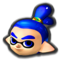MK8DX Male Inkling Icon.png
