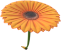 MKT Icon FlowerGlider.png