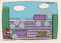 Nintendo Game Pack SMB2 Scratch-off card 5.jpg