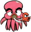 SML2 Artwork - Octopus.png