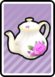 TeapotCard.png