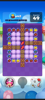 DrMarioWorld-Stage166.png