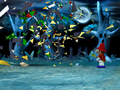 MP2 Mario defeats Wizard Bowser.png