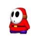 MP9 Shy Guy Character Select Sprite 1.png
