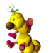 MP9 Wiggler Bust.png